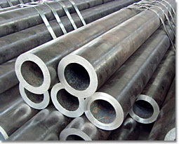 Alloy Steel Distributor Supplier